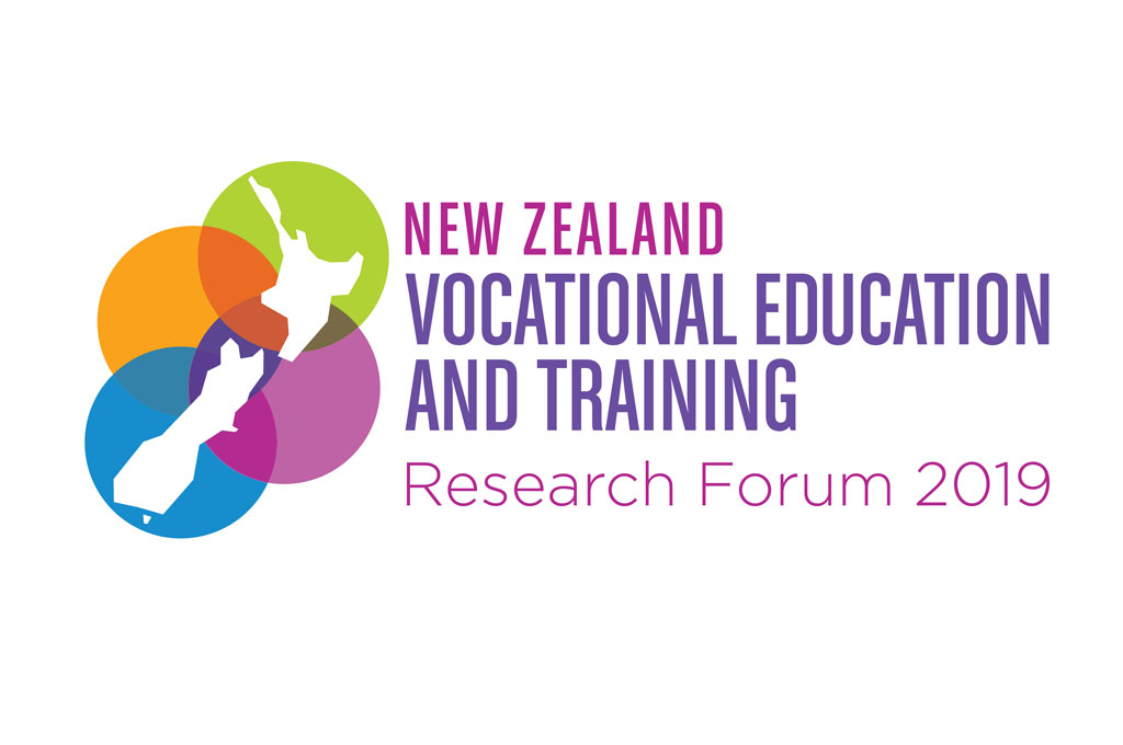 Training Through the Turmoil: A New Zealand perspective apprenticeships